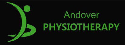Andover Physiotherapy